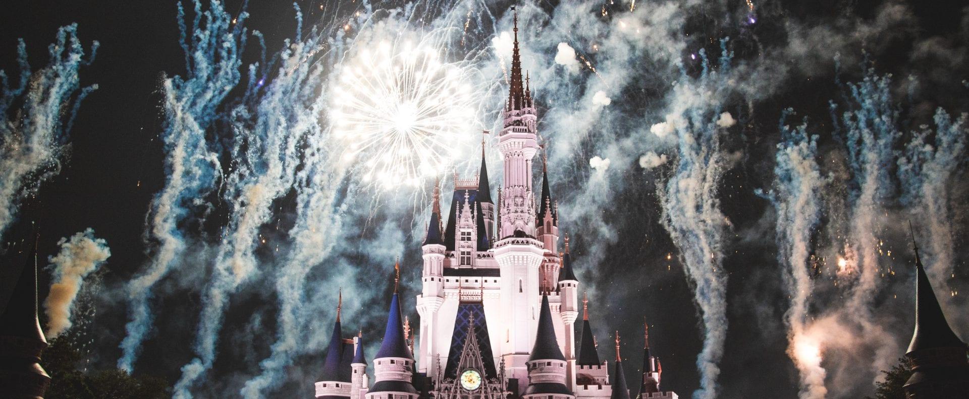 The Disney.Life